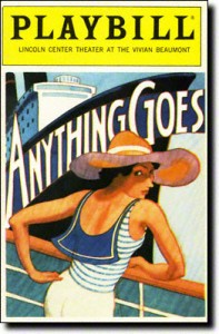 Anything-Goes-Playbill-10-87