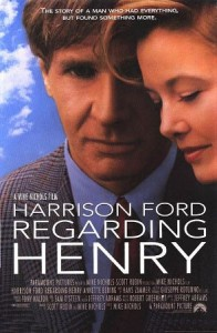 Regarding_henry_ver1
