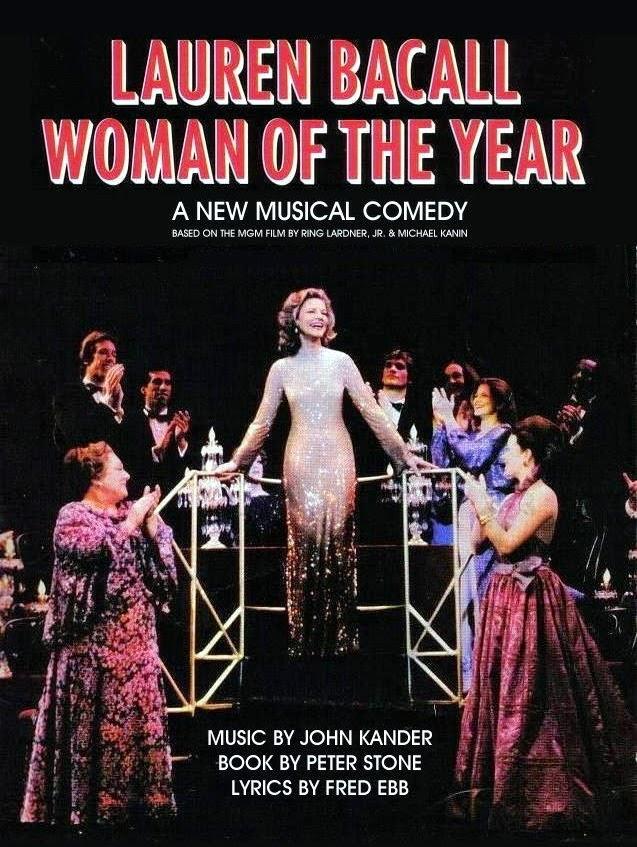 Broadway u00ab Tony Walton