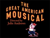 great american mousical musical