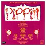 pippin cd