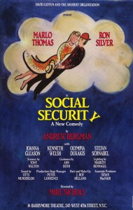social-security-broadway