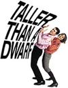 taller-than-a-dwarf-logo-572