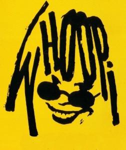 whoopi
