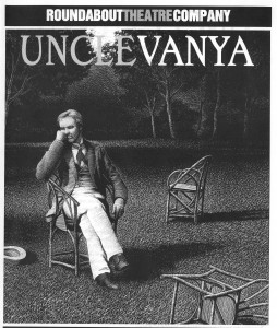 www.roundabouttheatre.org_Roundabout_media_Roundabout_PDF_UPSTAGE_Uncle-Vanya-2000_Study-Guide